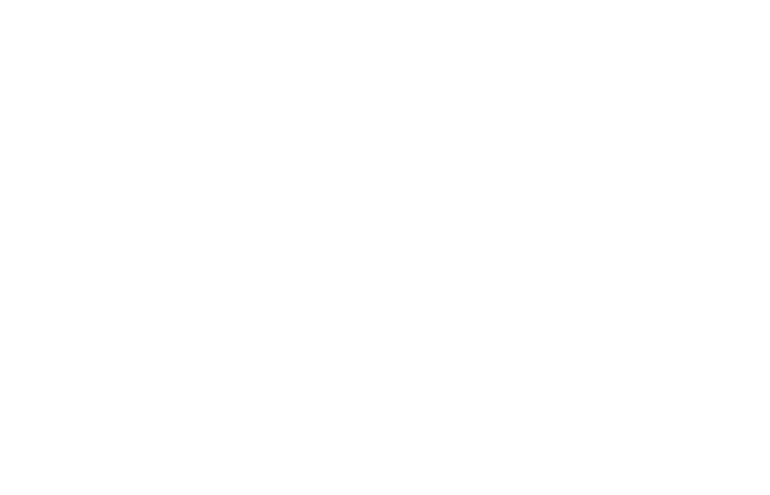 最新情報 « 不動産の法律相談・弁護士、無料相談はもえぎ法律事務所|東京・立川